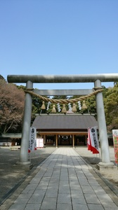 DSC.jpg常盤神社8.jpg