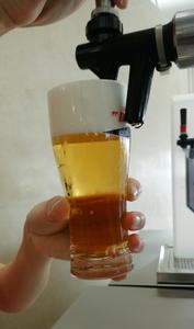 DSCアサヒビール6.jpg