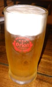 DSCオリオンビール.jpg