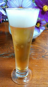 DSCビール.jpg