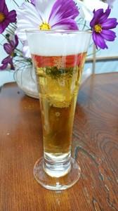 DSCビール10.jpg