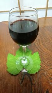 DSCワイン3.jpg