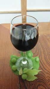 DSCワイン8.jpg