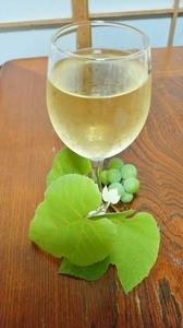 DSCワイン9.jpg