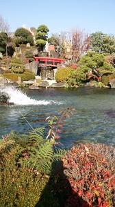 DSC宝石庭園6.jpg