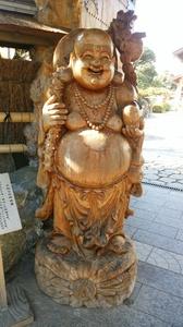 DSC宝石庭園7.jpg