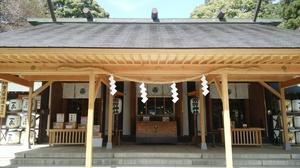 DSC常盤神社7.jpg