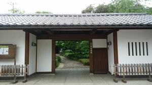DSC目白庭園2.jpg