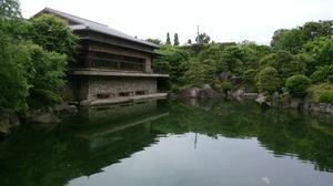 DSC目白庭園6.jpg