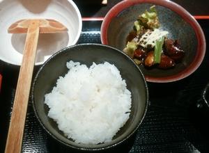DSC石和らんち3.jpg