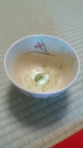 DSC菖蒲茶碗.jpg