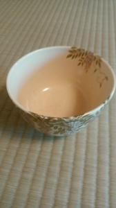 DSC藤茶碗.jpg