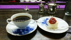 DSC軽井沢お茶2.jpg