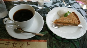 DSC軽井沢お茶6.jpg