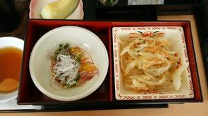DSC静岡ランチ7.jpg