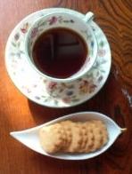 Fクッキーコーヒー.jpg