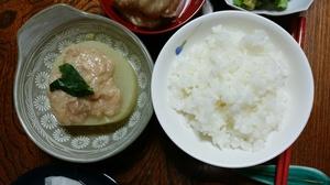 IMG晩御飯20.jpg