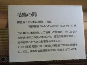 IMG_0217.JPG
